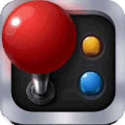 7k7k游戏盒子手机版 v3.0.4 安卓版