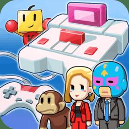 游戏发展国ol九游客户端v1.1.8 安卓版