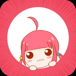 ���漫app