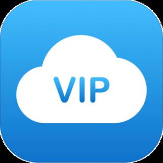vip浏览器app v1.4.3 安卓版