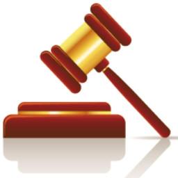 律师费计算器app