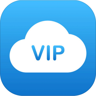VIP浏览器老版本v1.0.3 安卓版