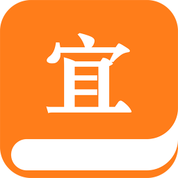 宜搜小�f�v史版本v3.6.0 安卓版