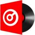 dj打碟Appv8.2 汉化版