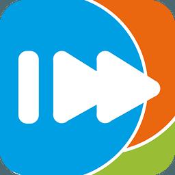 星辰影院手机版 v1.3.8 安卓版