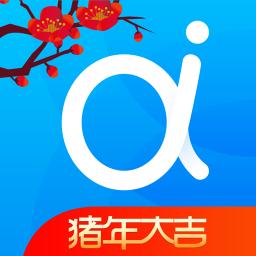 百信银行手机银行 v1.4.2 安卓官方版