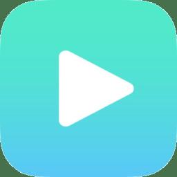 大象影视appv1.0.4 安卓版