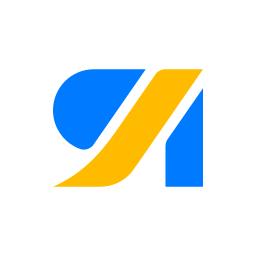 台州人力网app v8.6.4 安卓版
