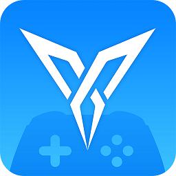 飞智游戏厅app v5.1.2.2 安卓版