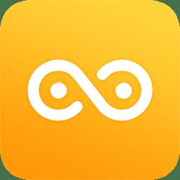 �G易行app v1.0.0 安卓版
