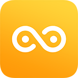 荆易行app v1.0.0 安卓版