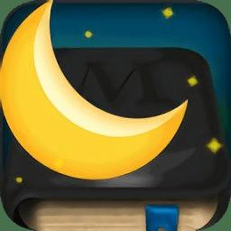 努努��坊app