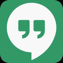 沭阳吧论坛手机版v1.0.33 安卓版