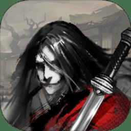 龙珠伏魔录之无间道手游v1.0.0 安卓版