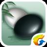 野狐围棋appv3.6.02 安卓版