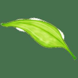 xposed框架中文版