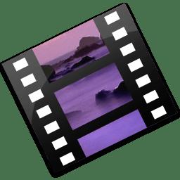 avs video editor汉化版