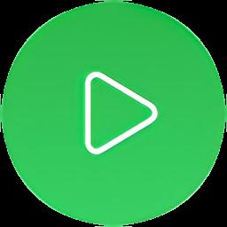 优优影视手机版 v1.0.6 安卓版