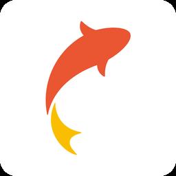 泰隆银行app v2.1.1 安卓版