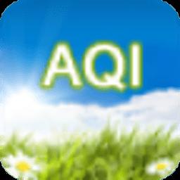 西安空�赓|量app v2.2.0 安卓版