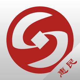 惠民舜丰村镇银行app v2.1.8 安卓版