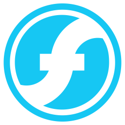 fintest众测App v1.0.12 安卓版