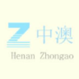 中澳科技app