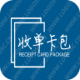 收单卡包app v1.0.0 安卓版