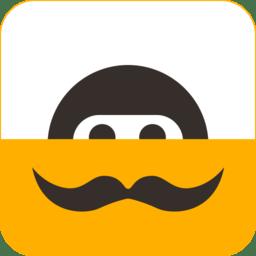 阿里小号appv2.6.6 安卓版