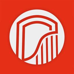 中国古筝网appv3.3.50 安卓版