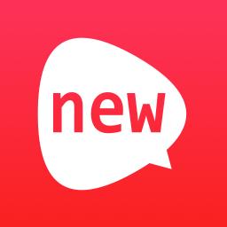 新片场appv1.2.4 安卓版
