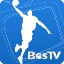 百事通篮球直播App
