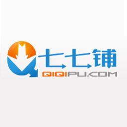 七七铺app v4.1.48.0615 安卓官方版