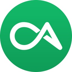 酷安手�C客�舳� v9.0.2 安卓版