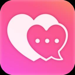 探春app v1.1.1.5 安卓版