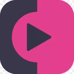bt蚂蚁app