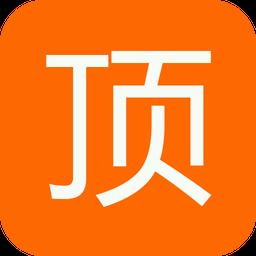 顶点小说app v5.0.20190109 安卓版