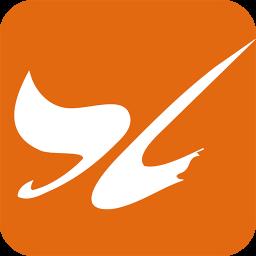 看厦门app最新版 v3.4.3 安卓版