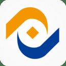济宁银行app最新版 v4.1.9 安卓版