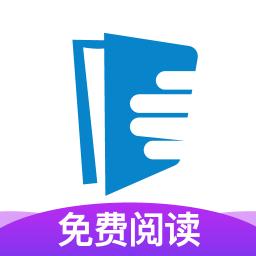 五指书院app v3.7.0 安卓版