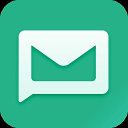 wps邮箱appv5.1.2 龙8国际注册