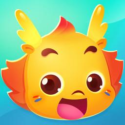 小伴龙appv8.3.1 安卓官方版
