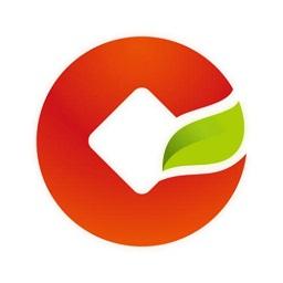 安徽农金app最新版v2.3.0 安卓版