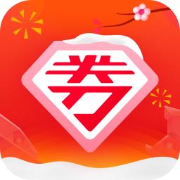 券超人app
