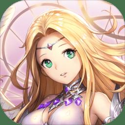 女神联盟2破解版v1.1.3.11 安卓版