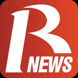 瑞安新闻app v1.0.0  安卓版