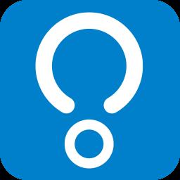 小满科技app v2.5.0 安卓版