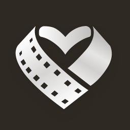 爱剪辑appv51.0 安卓官方版