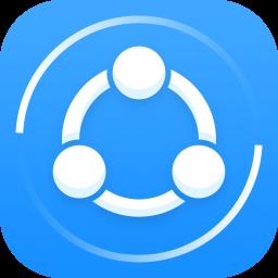 茄子快传软件v3.9.38 安卓最新版