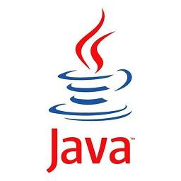 java模拟器手机版v2.0.2 安卓版